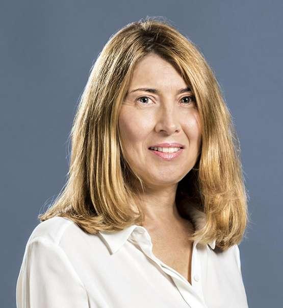 Ana Bonaplata