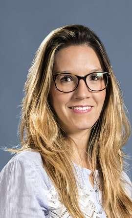 Laura Aranda