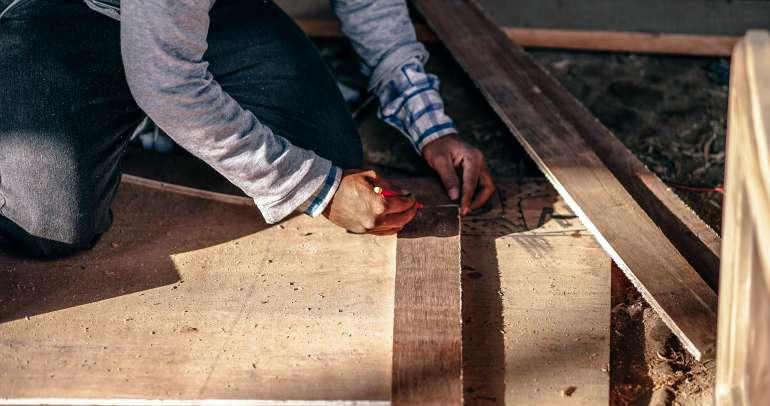 Reformas Urgentes del Trabajo Autónomo