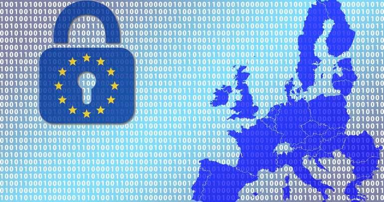 Novedades en la Normativa de Protección de Datos