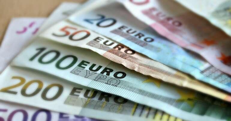Los movimientos bancarios de dinero no justificado que Hacienda puede sancionar